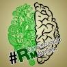 logotipo_radio_formato3